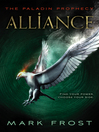 The Paladin Prophecy (eBook): Alliance: Book Two
