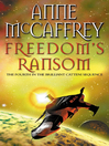 Freedom's Ransom (eBook): Catteni Series, Book 4