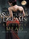 Succubus Dreams (eBook): Georgina Kincaid Series, Book 3