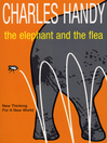 The Elephant and the Flea (eBook)