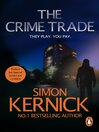 The Crime Trade (eBook): (Tina Boyd 1)