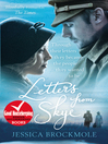 Letters from Skye (eBook)