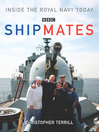 Shipmates (eBook)