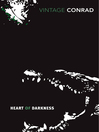 Heart of Darkness (eBook): And Youth