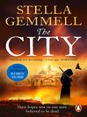 The City (eBook)