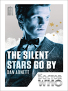 Doctor Who (eBook): The Silent Stars Go By: 50th Anniversary Edition