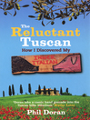 The Reluctant Tuscan (eBook)