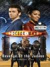 Revenge of the Judoon (eBook): Doctor Who Series, Book 56