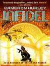 Infidel (eBook): Bel Dame Apocrypha Series, Book 2