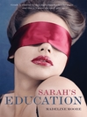 Sarah's Education (eBook)