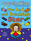 The Bed and Breakfast Star (eBook)
