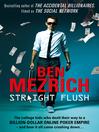 Straight Flush (eBook)