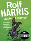 Buster Fleabags: Quick Reads Edition (eBook)