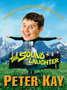 The Sound of Laughter (eBook)