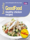 Good Food (eBook): Healthy Chicken Recipes