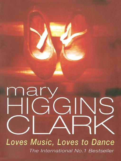 Loves Music, Loves to Dance (eBook)