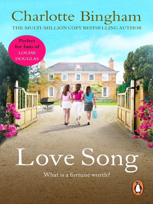 Love Song (eBook)
