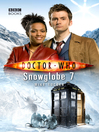 Doctor Who (eBook): Snowglobe 7