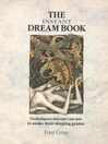 The Instant Dream Book (eBook)