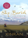 Sky Burial (eBook)