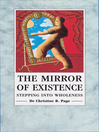 The Mirror of Existence (eBook): Stepping into Wholeness