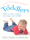 Secrets of the Baby Whisperer For Toddlers (eBook)