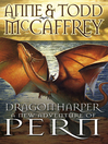 Dragon Harper (eBook)