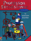 Professor Branestawm Stories (eBook)