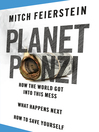 Planet Ponzi (eBook)