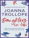 Daughters-in-Law (eBook)