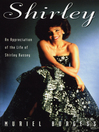 Shirley (eBook)