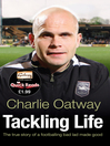 Tackling Life: Quick Reads Edition (eBook)