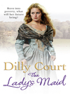 The Lady's Maid (eBook)