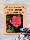 Veterinary Aromatherapy (eBook)