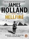 Hellfire (eBook)