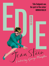 Edie (eBook): An American Biography