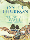 Behind the Wall (eBook)