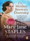 On Mother Brown's Doorstep (eBook)