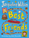 Best Friends (eBook)