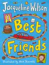 Best Friends (eBook)
