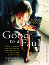 Good to a Fault (eBook)