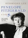 Penelope Fitzgerald (eBook): A Life