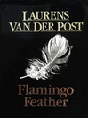 Flamingo Feather (eBook)