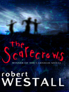 Scarecrows (eBook)