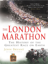 The London Marathon (eBook)