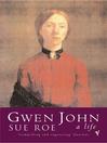 Gwen John (eBook)