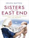 Sisters of the East End (eBook)
