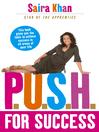 P.U.S.H. for Success (eBook)