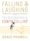 Falling and Laughing (eBook): The Restoration of Edwyn Collins