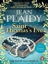 Saint Thomas' Eve (eBook): Tudor Saga, Book 6